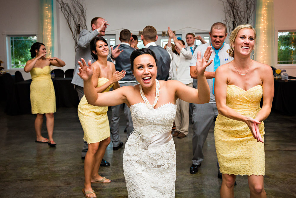billings-wedding-chanceys-bride-bridesmaids-dancing.jpg