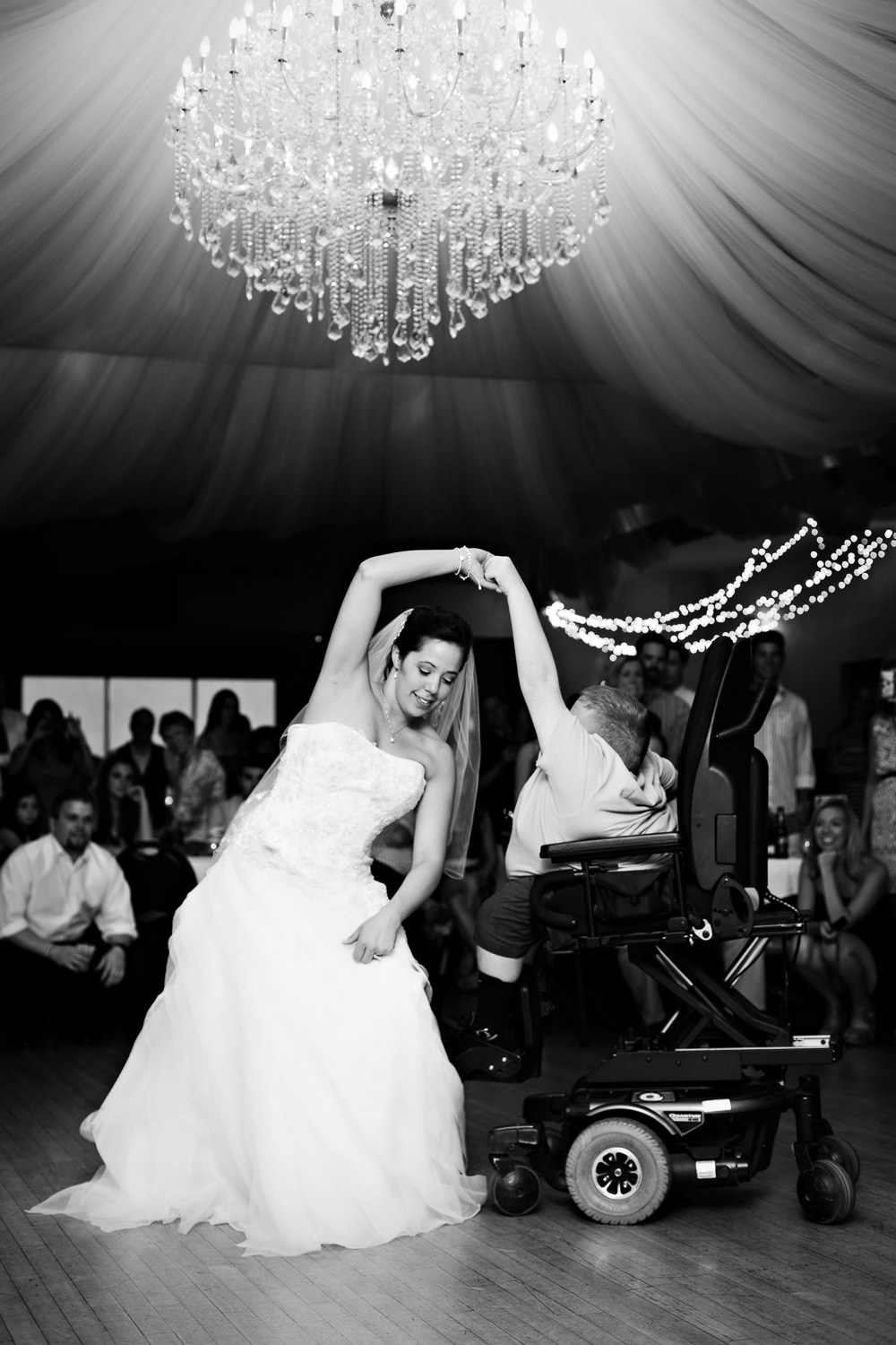 billings-wedding-eagles-bride-dancing-guest.jpg