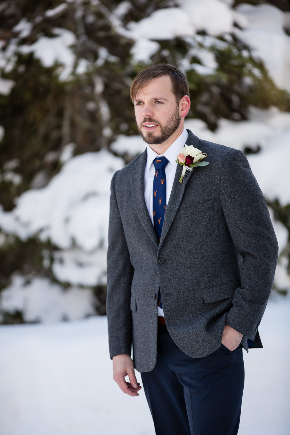big-sky-montana-wedding-groom-winter.jpg