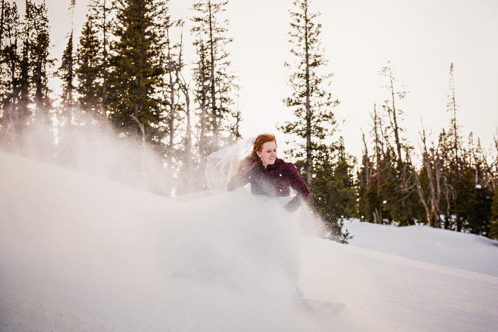 big-sky-montana-big-sky-resort-bride-snowboarding.jpg
