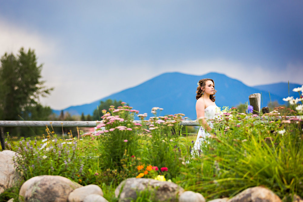 montana-wildflower-weddings-red-lodge-bride-against-beartooths.jpg