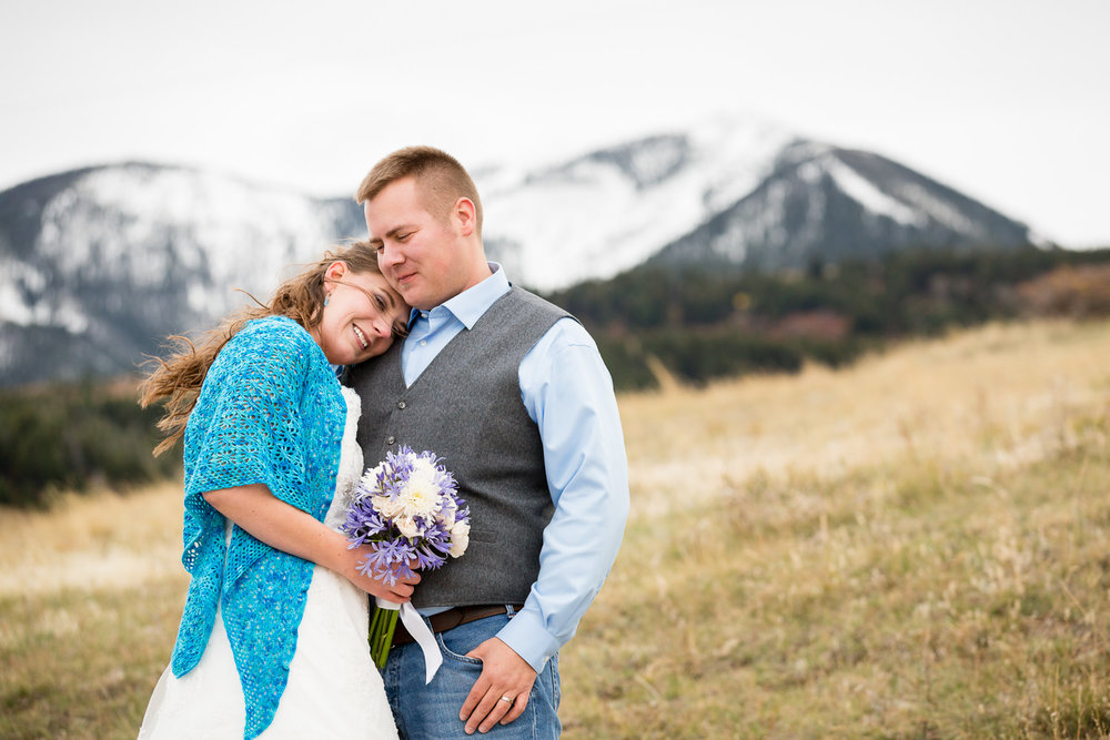 paradise-valley-wedding-bride-groom-mountains.jpg