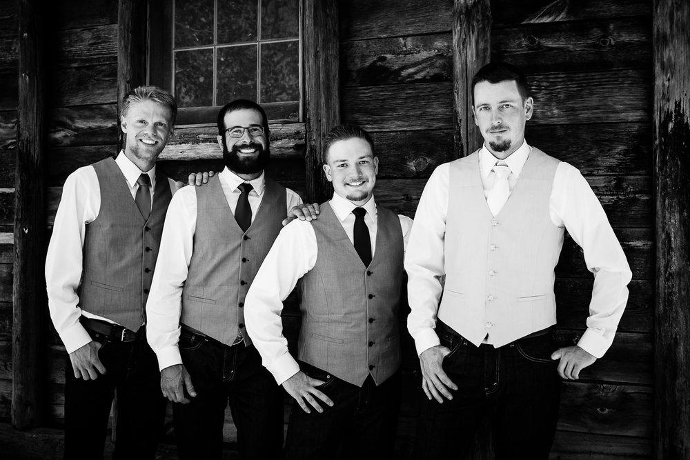 bozeman-montana-wedding-groom-with-groomsmen.jpg