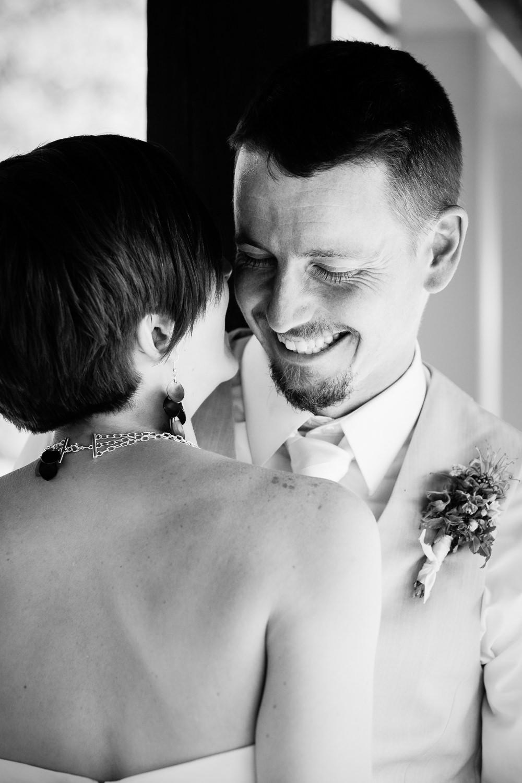 bozeman-montana-wedding-bride-knuzzles-groom.jpg