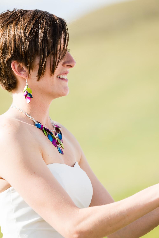 bozeman-montana-wedding-bride-smiles-ceremony.jpg