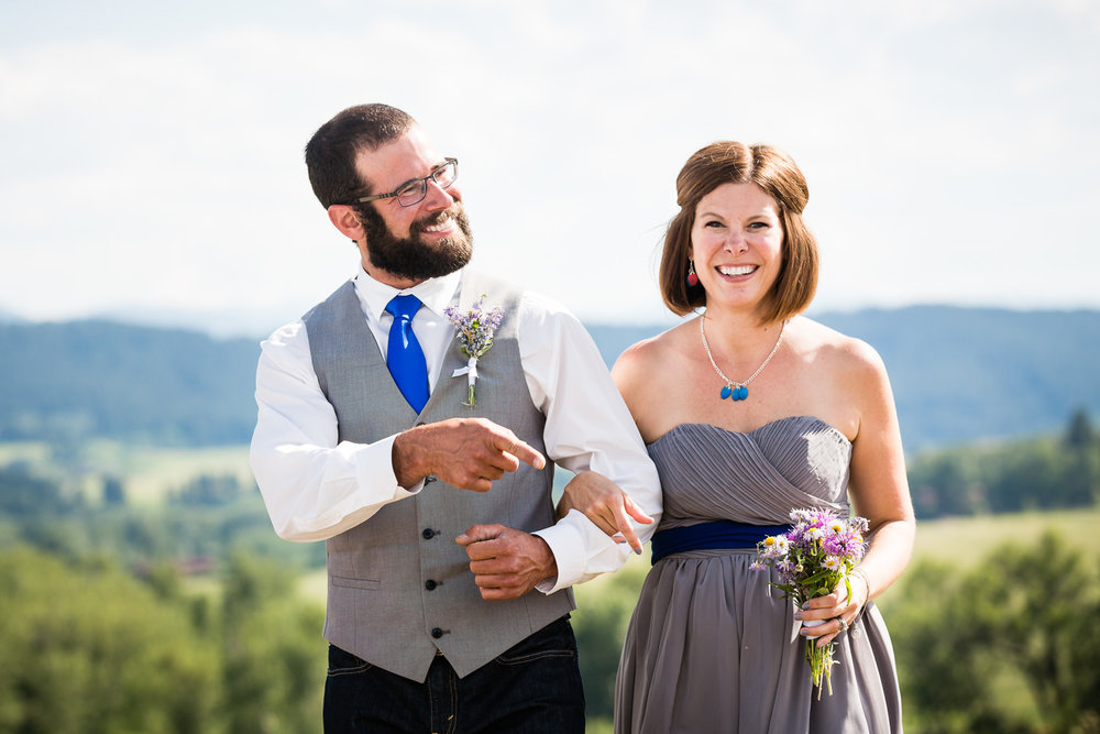 bozeman-montana-wedding-wedding-party precessional.jpg