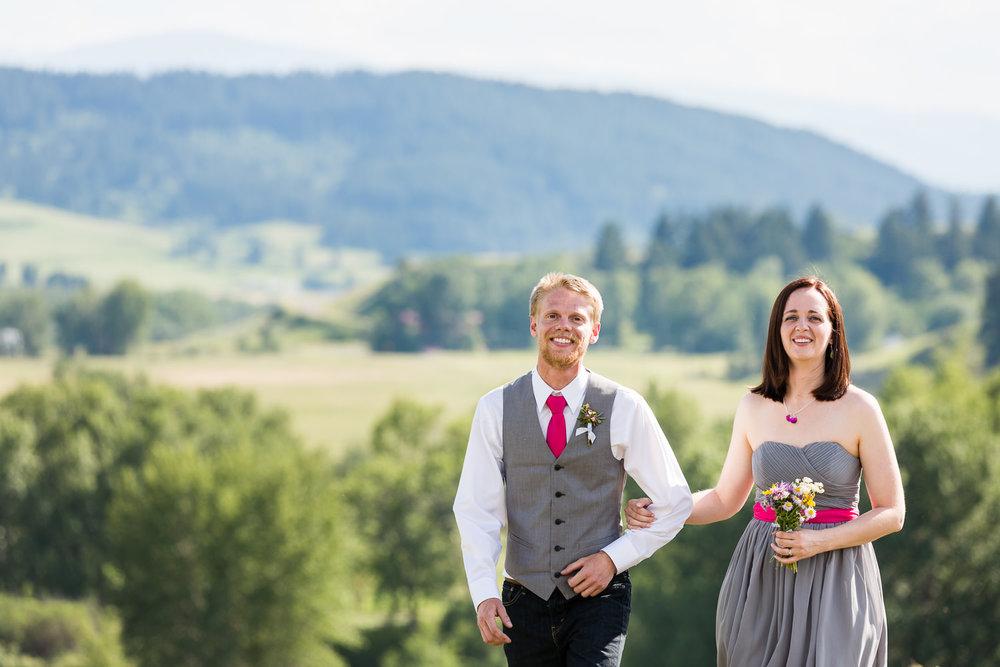 bozeman-montana-wedding-best-man-maid-of-honor.jpg
