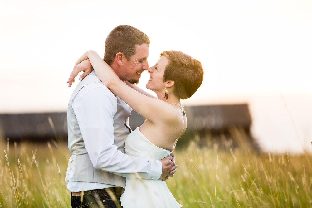 bozeman-montana-wedding-bride-groom-sunset-formal.jpg