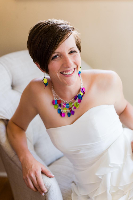 bozeman-montana-wedding-bride-shows-off-homemade-jewelry.jpg