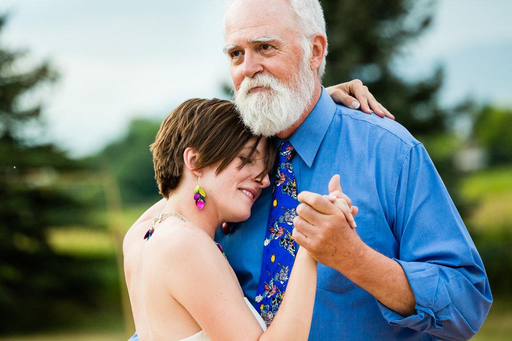 bozeman-montana-wedding-father-daughter-traditional-dance.jpg
