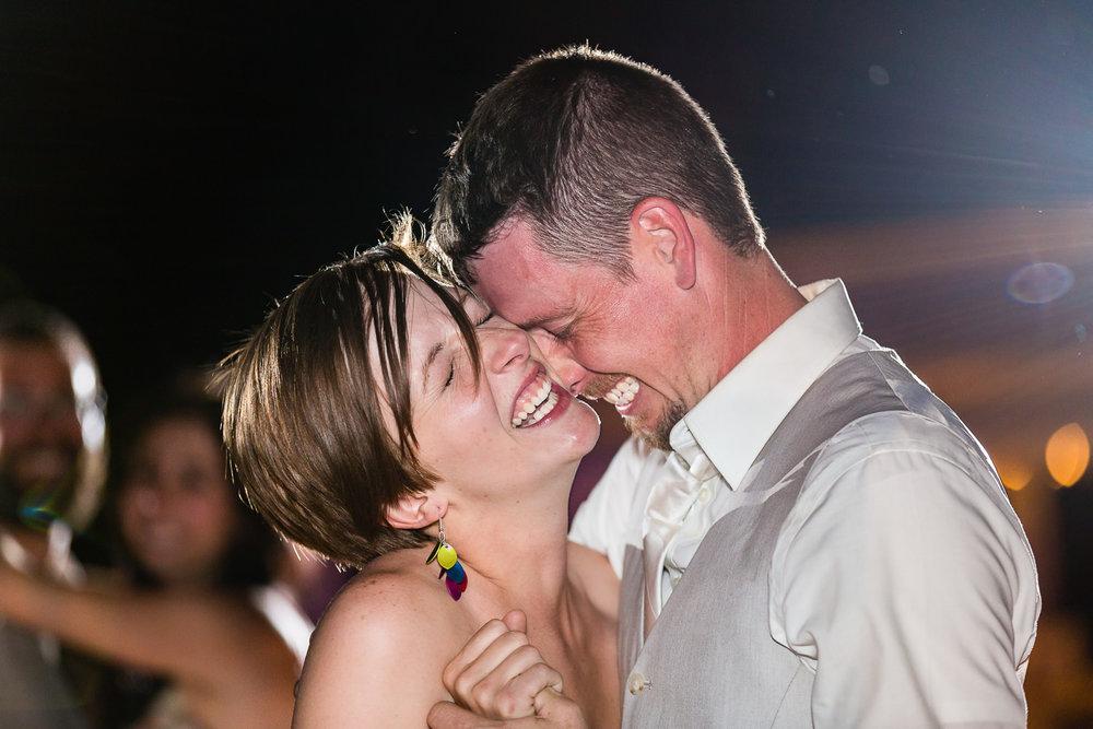 bozeman-montana-wedding-bride-groom-laughing.jpg