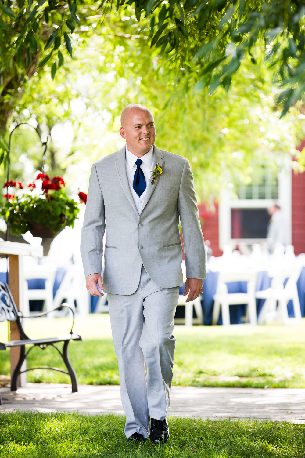 bozeman-montana-wedding-roys-barn-groom-during-precessional.jpg