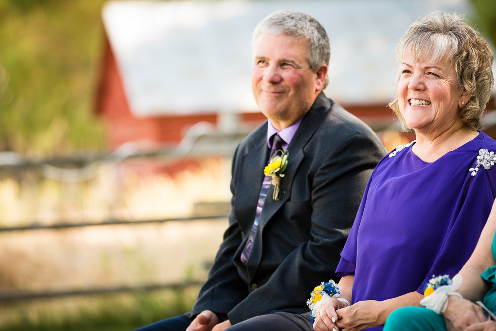 bozeman-montana-wedding-roys-barn-grooms-mom-during-ceremony.jpg