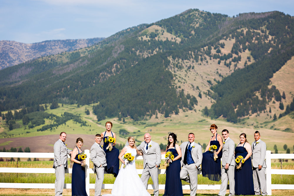 bozeman-montana-wedding-roys-barn-wedding-party-formal-bridgers.jpg