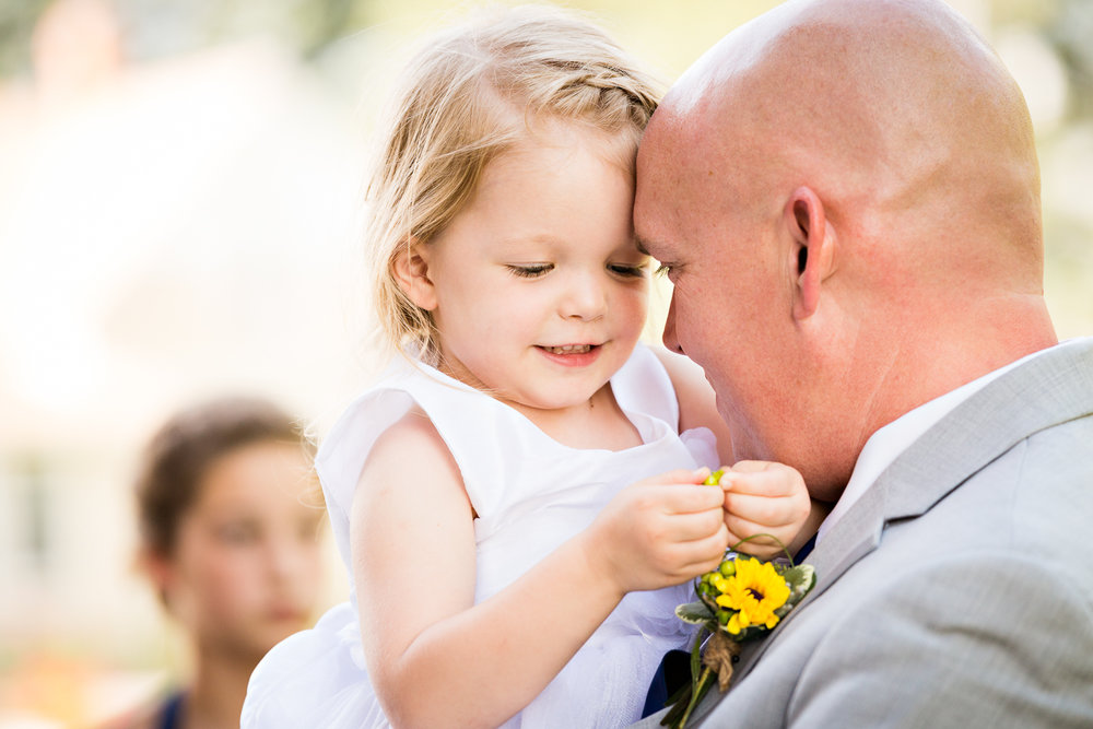 bozeman-montana-wedding-roys-barn-groom-with-daughter.jpg