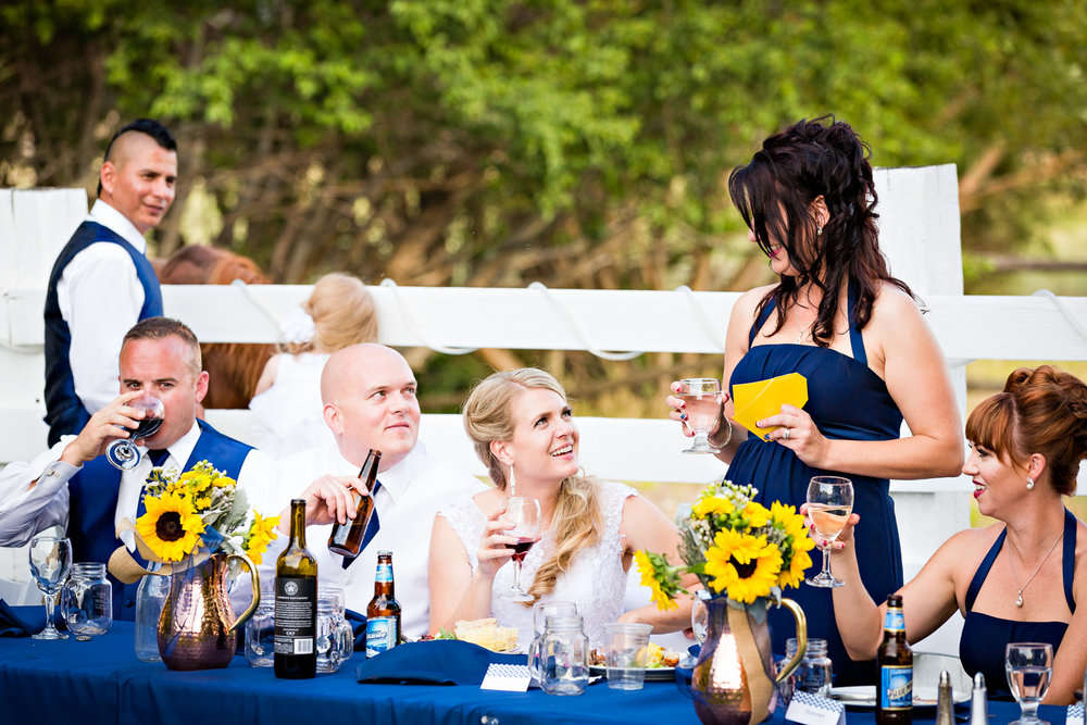 bozeman-montana-wedding-roys-barn-maid-honor-toast.jpg