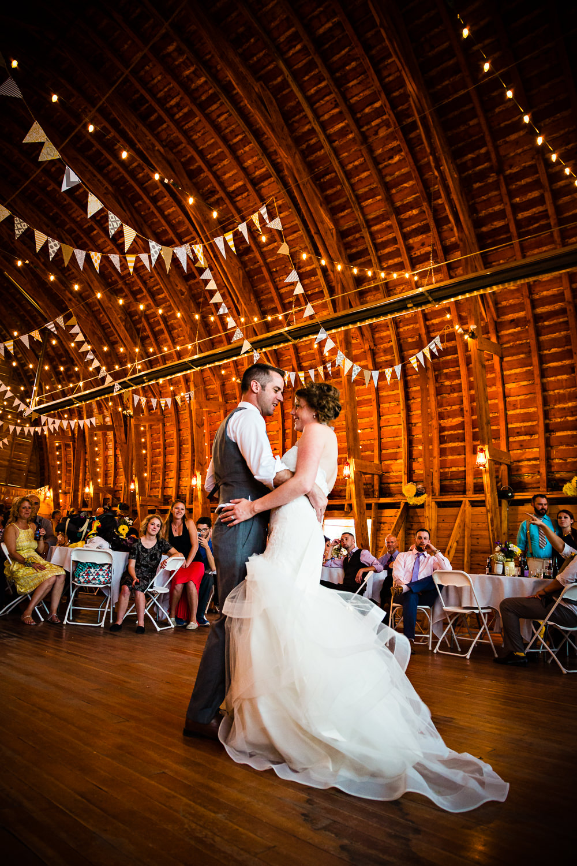 bozeman-wedding-big-yellow-barn-first-dance-bride-groom.jpg