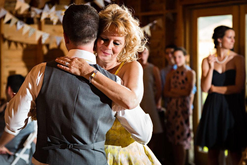 bozeman-wedding-big-yellow-barn-groom-mom-dance.jpg
