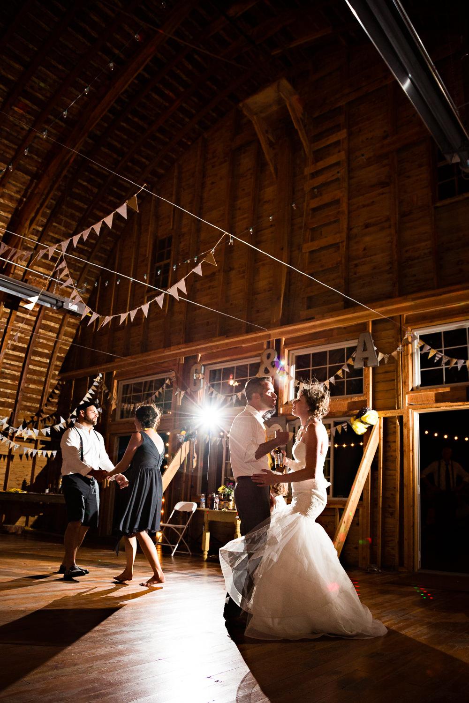 bozeman-wedding-big-yellow-barn-wedding-couple-dancing.jpg