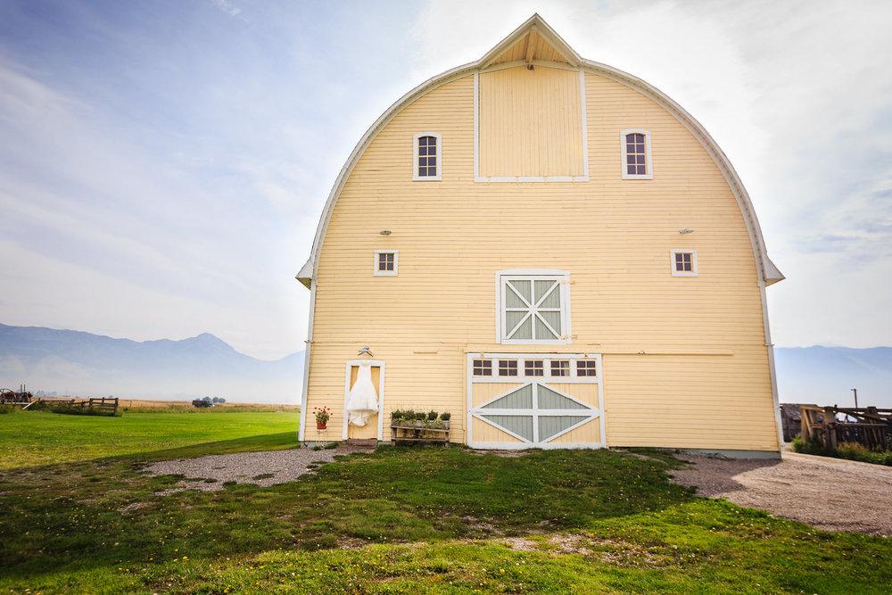 bozeman-wedding-big-yellow-barn-dress.jpg