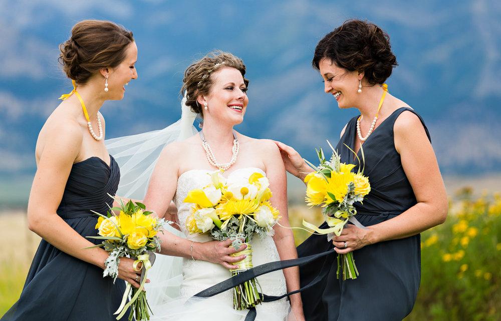bozeman-wedding-big-yellow-barn-bridal-party.jpg