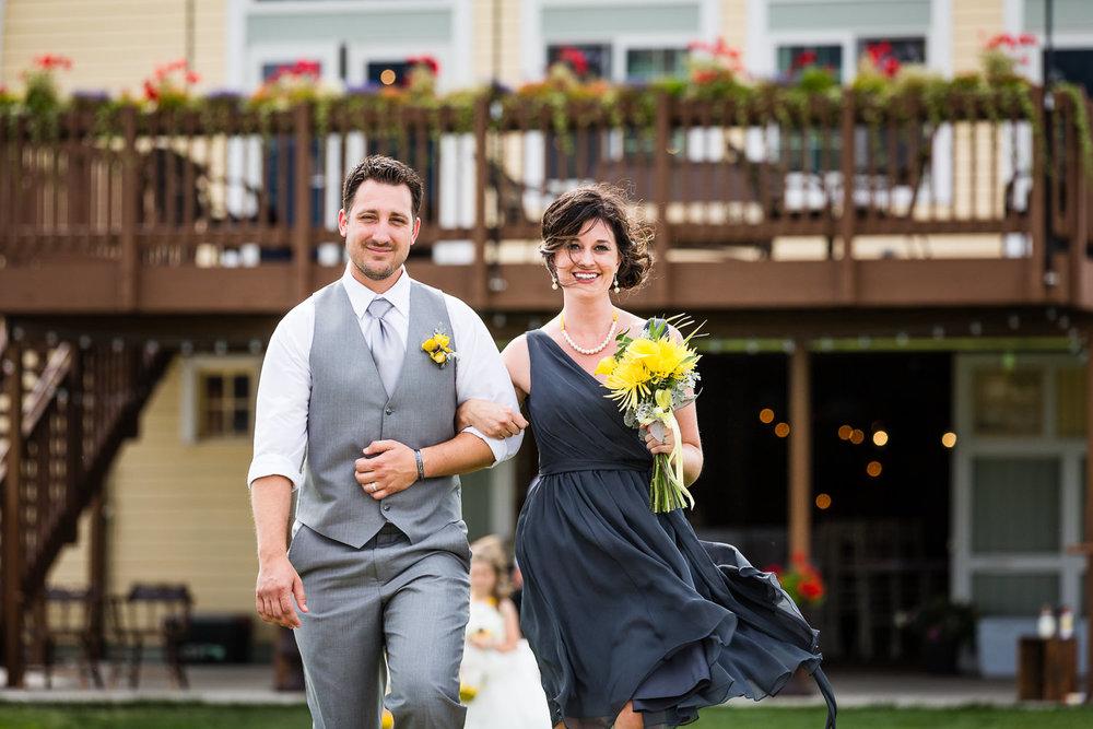 bozeman-wedding-big-yellow-barn-ceremony-bridal-party.jpg