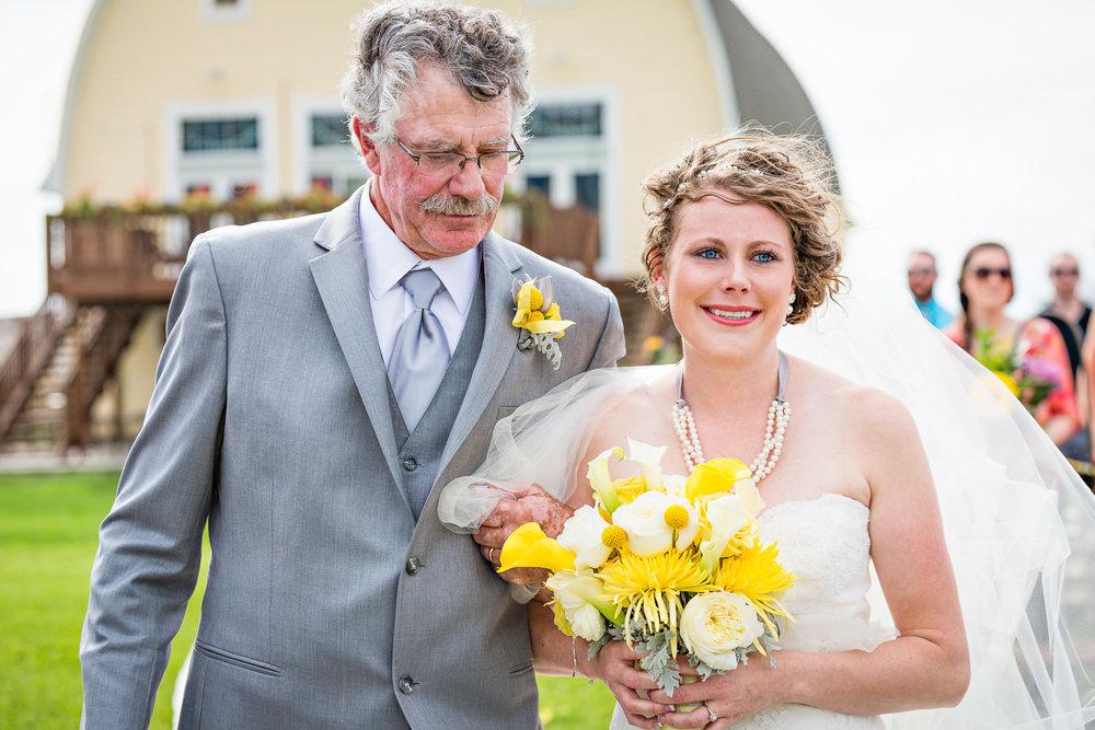 bozeman-wedding-big-yellow-barn-ceremony-bride-dad.jpg
