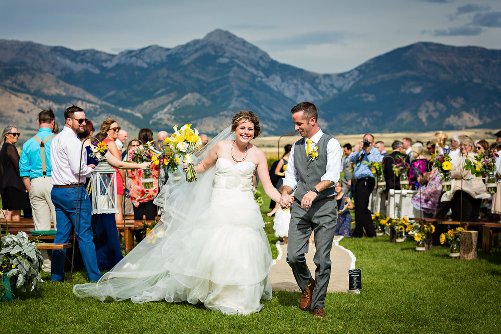 bozeman-wedding-big-yellow-barn-ceremony-exit.jpg