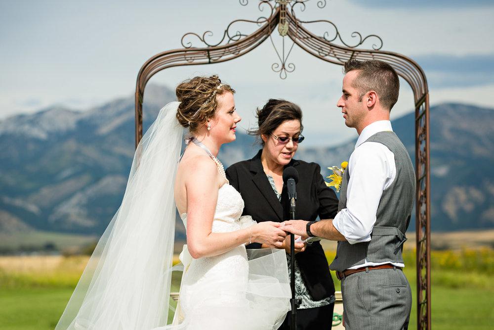 bozeman-wedding-big-yellow-barn-ceremony-ring-exchange.jpg