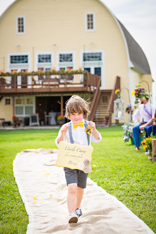 bozeman-wedding-big-yellow-barn-ceremony-rings.jpg