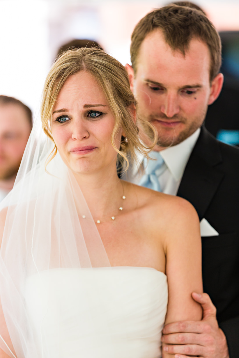 big-sky-resort-wedding-bride-cries-during-ceremony.jpg
