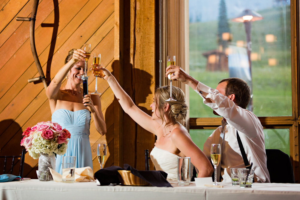 big-sky-resort-wedding-bride-groom-toast-maid-of-honor.jpg