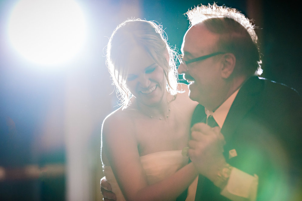 big-sky-resort-wedding-father-daughter-first-dance.jpg