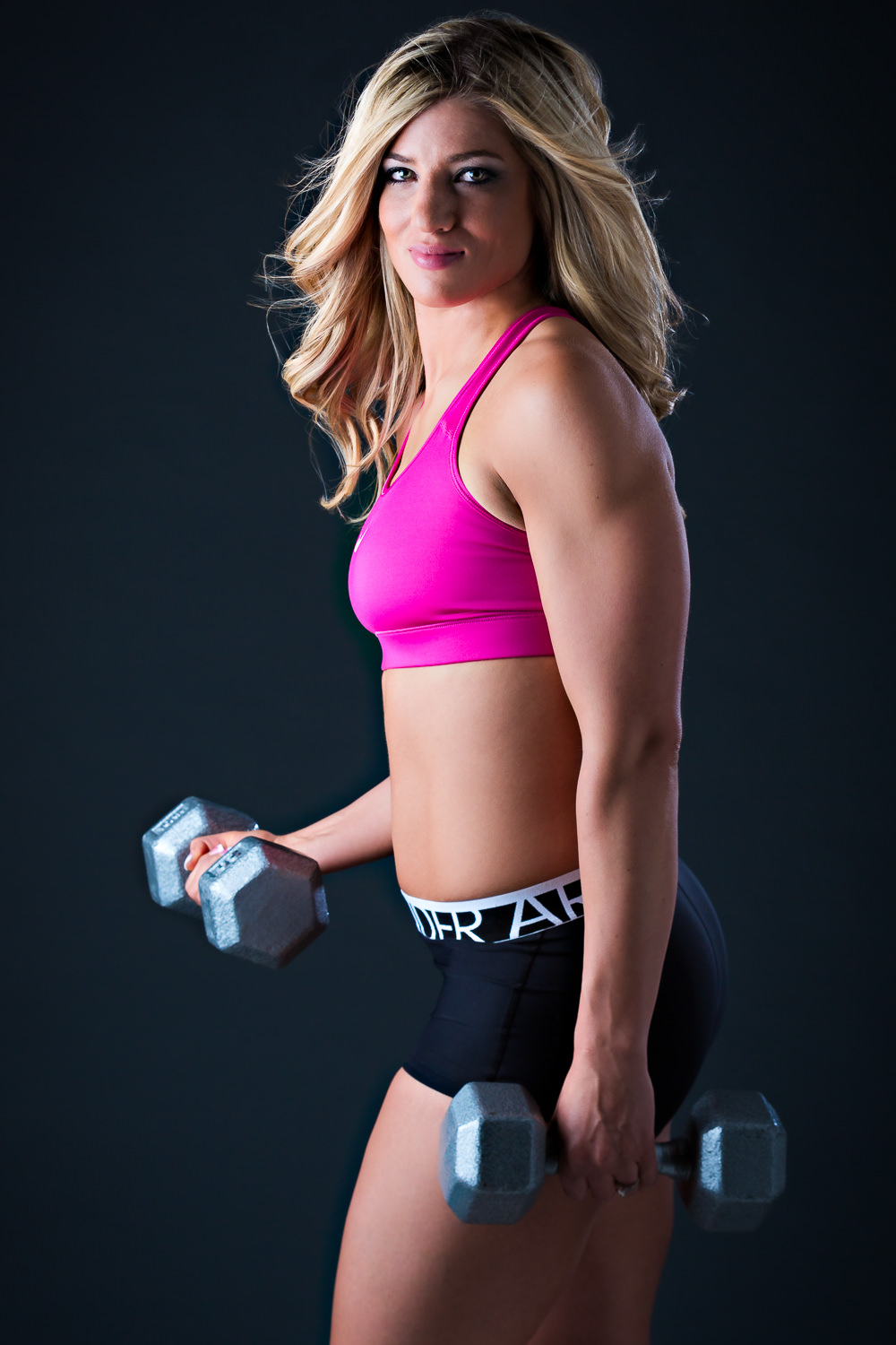 montana-boudoir-photography-female-athlete-lifting.jpg