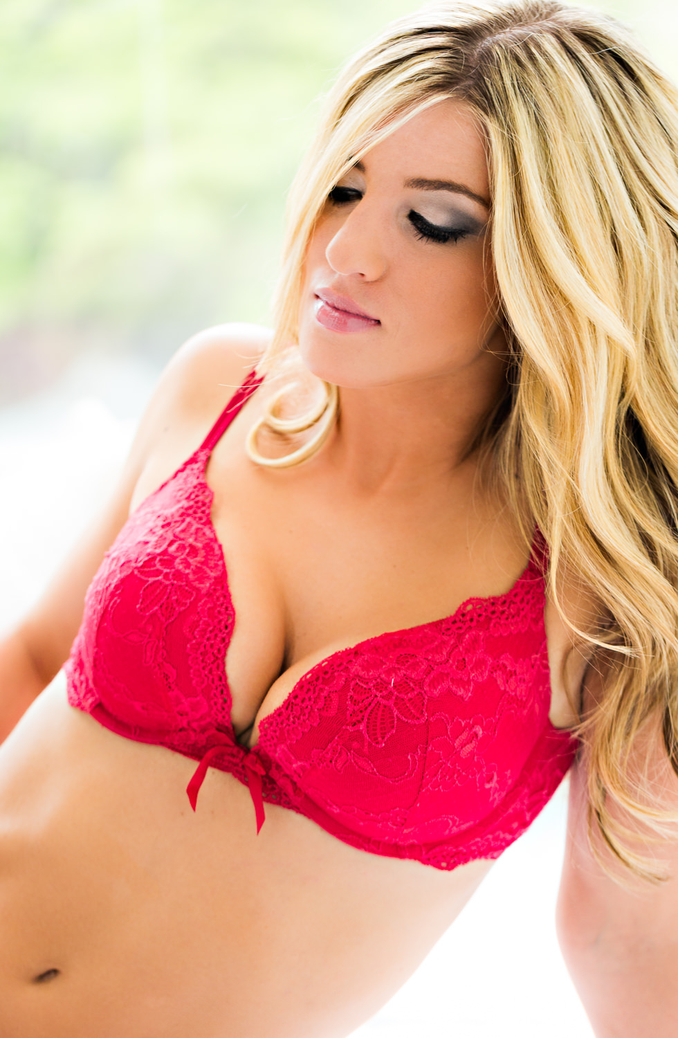 montana-boudoir-photography-female-red-bra.jpg