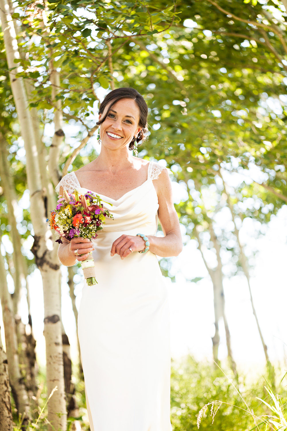 mcleod-montana-wedding-bride-walking-aisle.jpg
