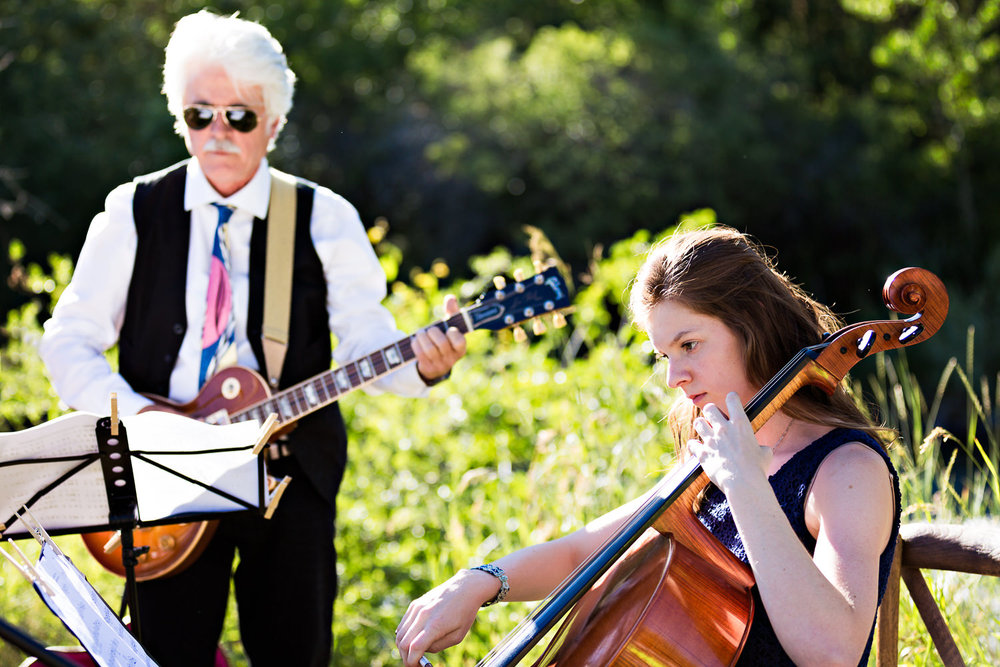 mcleod-montana-wedding-ceremony-musicians.jpg