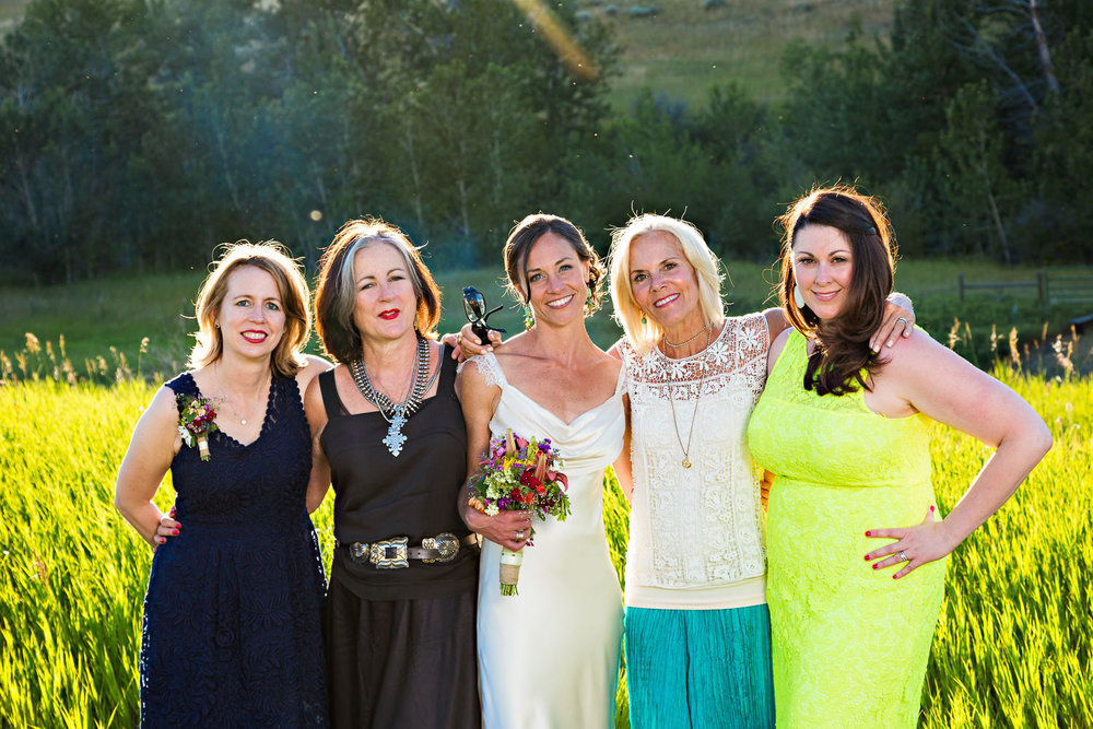 mcleod-montana-wedding-bride-female-relatives.jpg