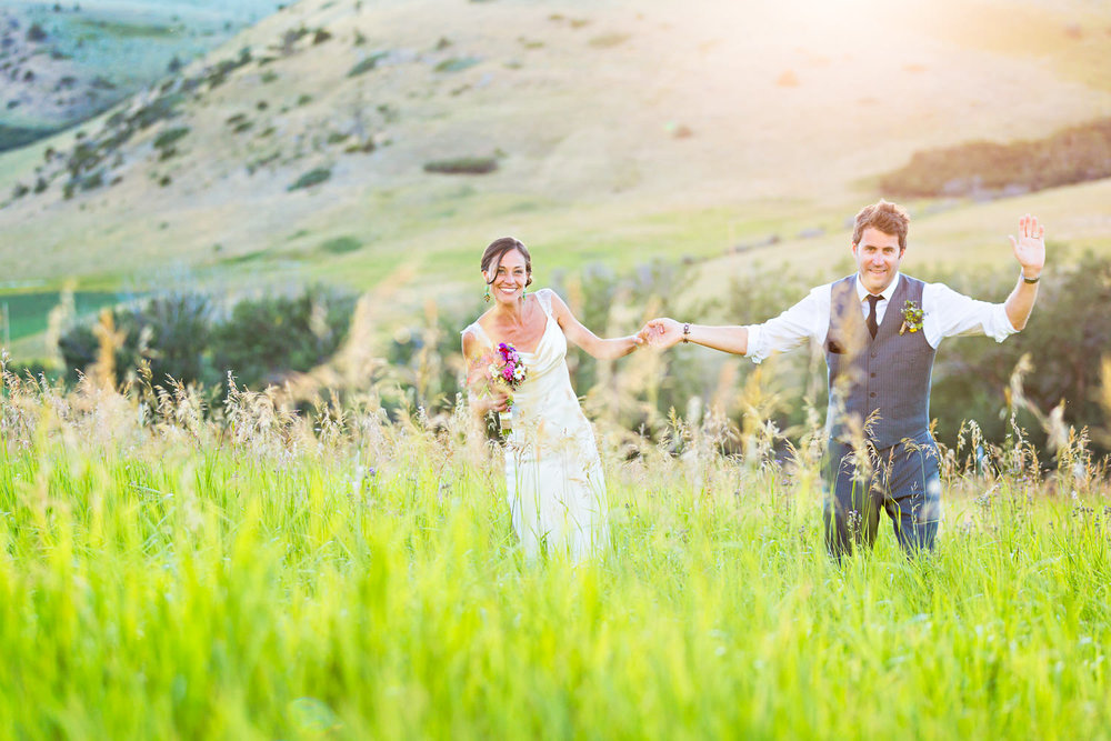 mcleod-montana-wedding-couple-holding-hands-formal.jpg