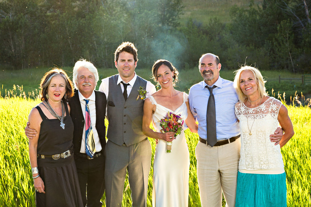 mcleod-montana-wedding-couple-with-both-parents.jpg