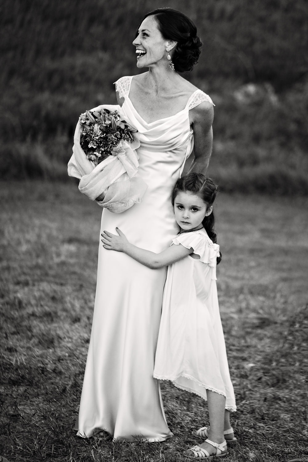 mcleod-montana-wedding-bride-flowergirl.jpg