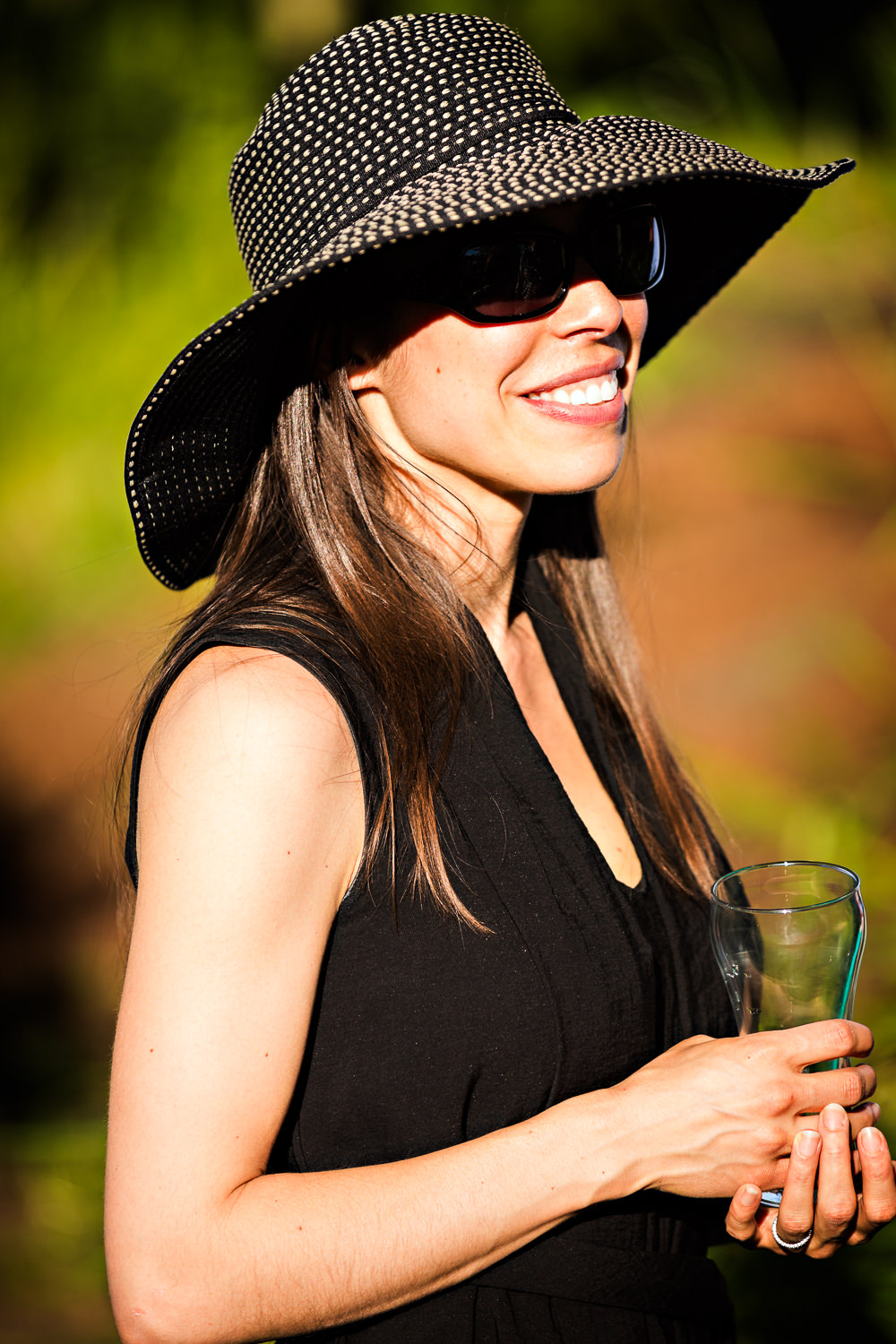 mcleod-montana-wedding-guest-large-sunhat.jpg