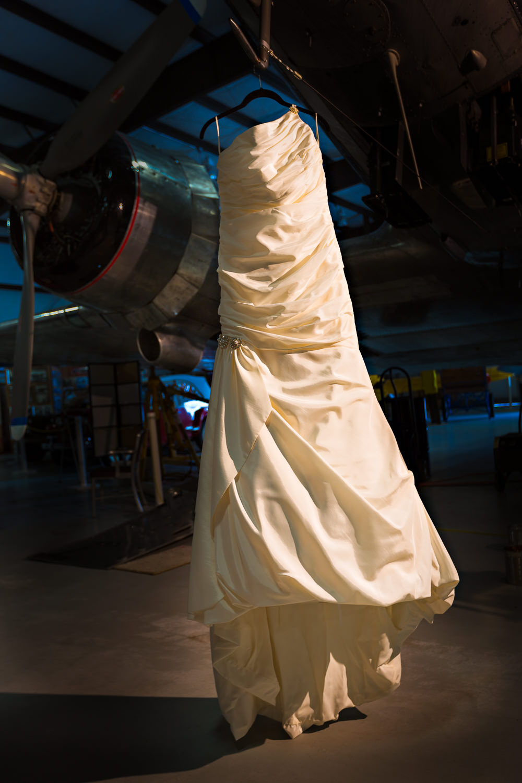 missoula-museum-mountain-flying-wedding-dress.jpg