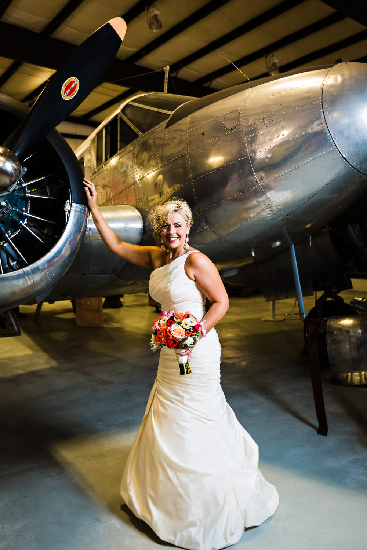 missoula-museum-mountain-flying-wedding-bride-by-plane.jpg