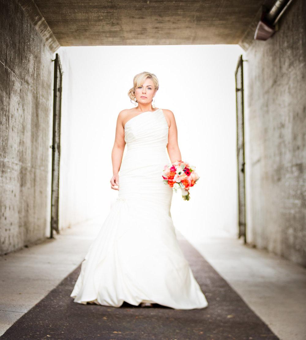 missoula-museum-mountain-flying-wedding-bride-walking-no-smile.jpg