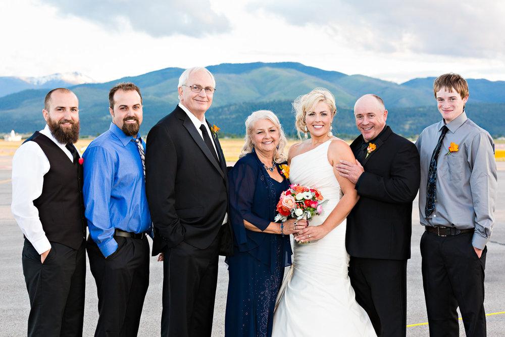 missoula-museum-mountain-flying-family-formal.jpg