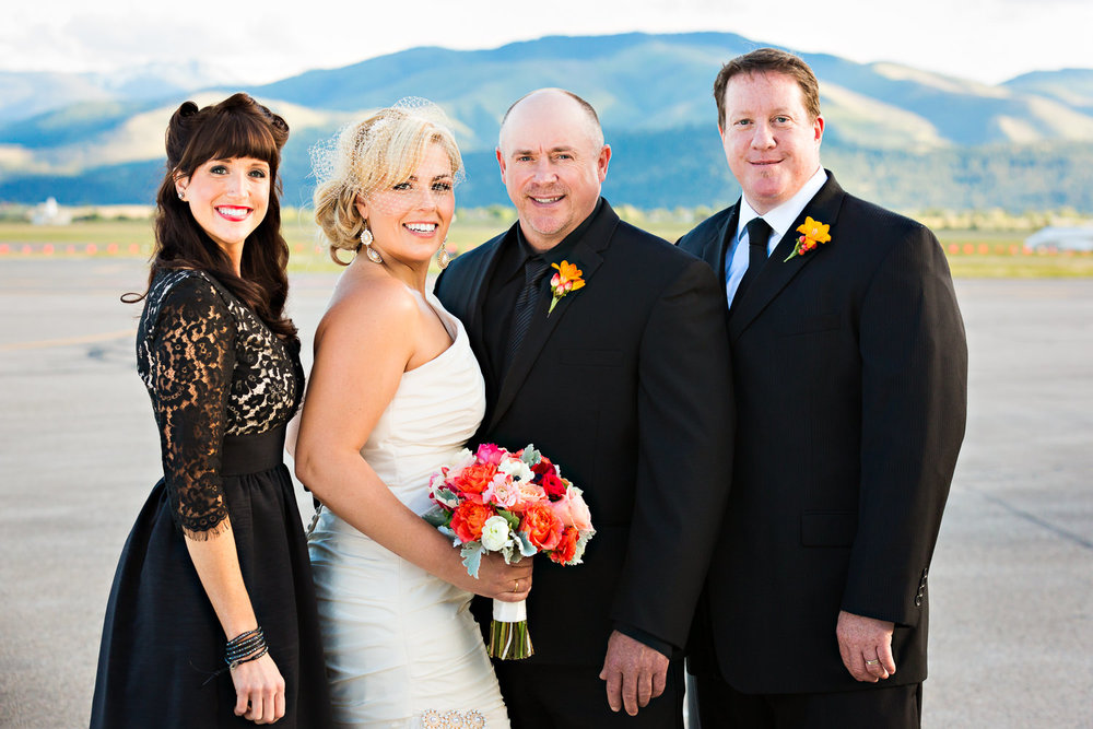 missoula-museum-mountain-flying-wedding-wedding-party-formal.jpg