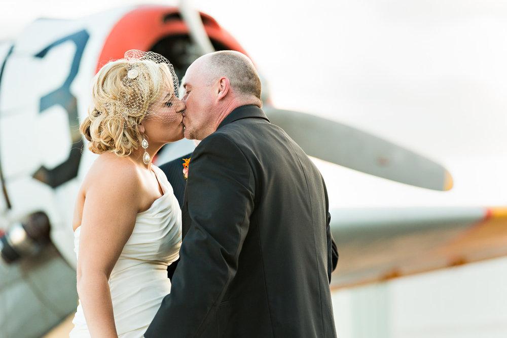 missoula-museum-mountain-flying-ceremony-kiss.jpg