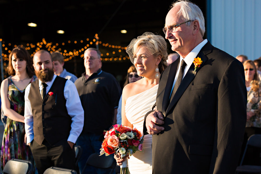 missoula-museum-mountain-flying-wedding-father-walks-bride-up-aisle.jpg