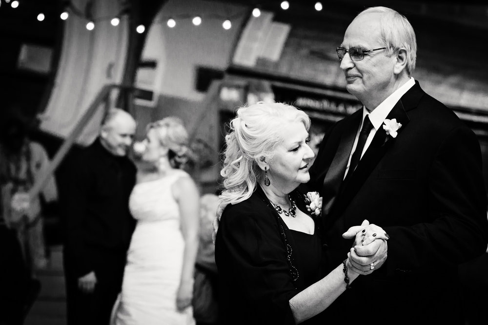 missoula-museum-mountain-flying-bride-watches-parents-dance.jpg